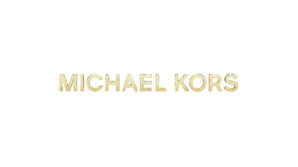Michael Kors TV Spot, 'Sporty. Sexy. Glam' Song by Duran Duran - Screenshot 10
