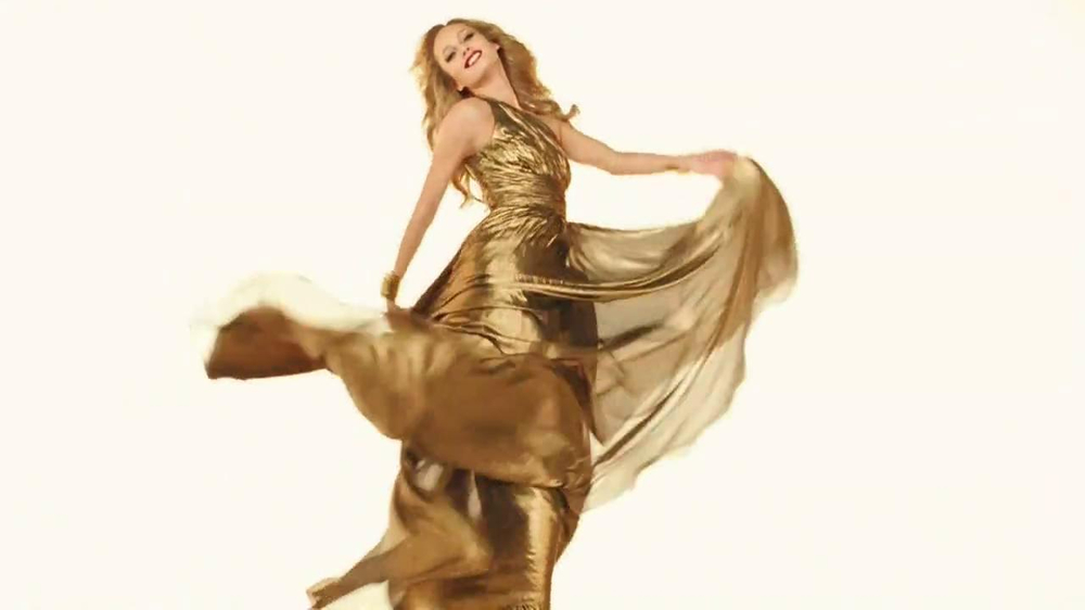 Michael Kors TV Spot, 'Sporty. Sexy. Glam' Song by Duran Duran - Screenshot 5