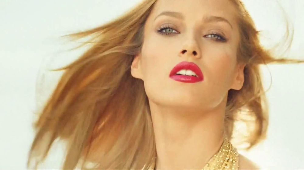 Michael Kors TV Spot, 'Sporty. Sexy. Glam' Song by Duran Duran - Screenshot 7