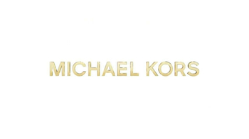 Michael Kors TV Spot, Song by Duran Duran - Thumbnail 10