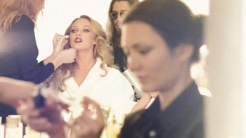 Michael Kors TV Spot, Song by Duran Duran - Thumbnail 3