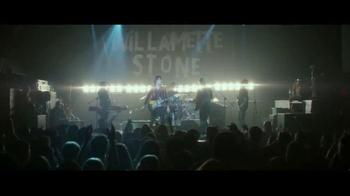 If I Stay - Alternate Trailer 24