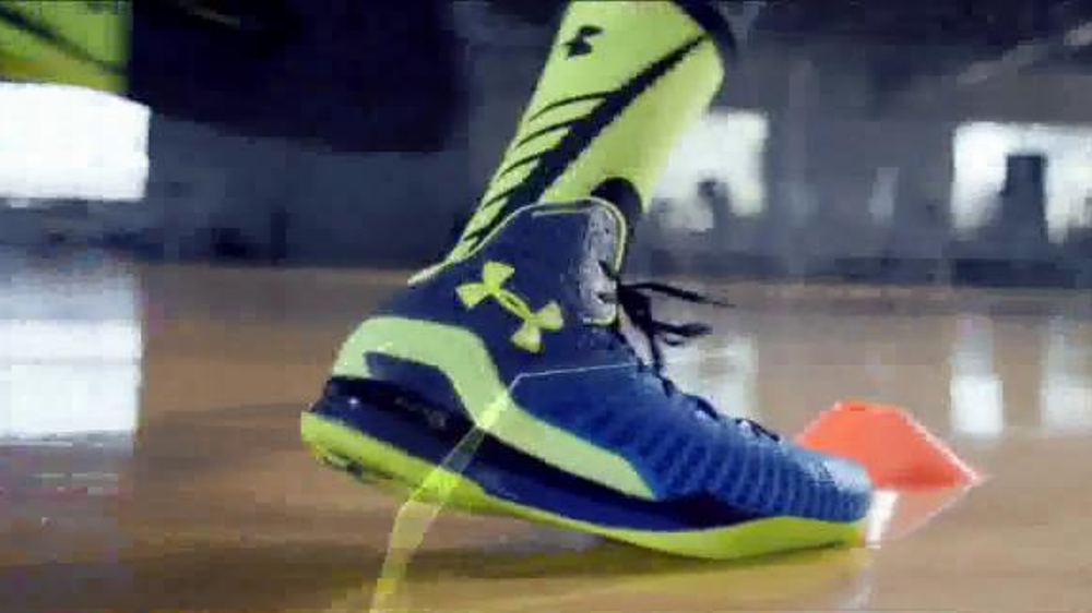 Stephen curry shoes 2013 under armour