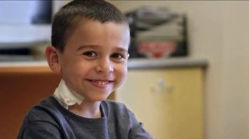 Children's Miracle Network Hospitals: Put Your Money in Miracles