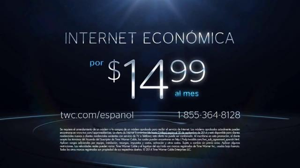 · New Lite Internet – faster, lower-cost. Time Warner Cable also announced that it is replacing its Lite Internet tier with a 2 Mbps offering. Priced at $ per month, the new offering comes with an everyday low price, double the speed of the company's current Lite .