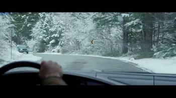 If I Stay - Alternate Trailer 26