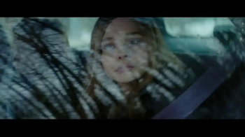 If I Stay - Alternate Trailer 27