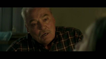 If I Stay - Alternate Trailer 28