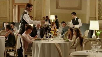 Cheetos TV Spot, 'Haute Cuisine' [Spanish]