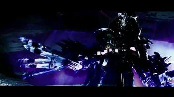 Teenage Mutant Ninja Turtles - Alternate Trailer 60