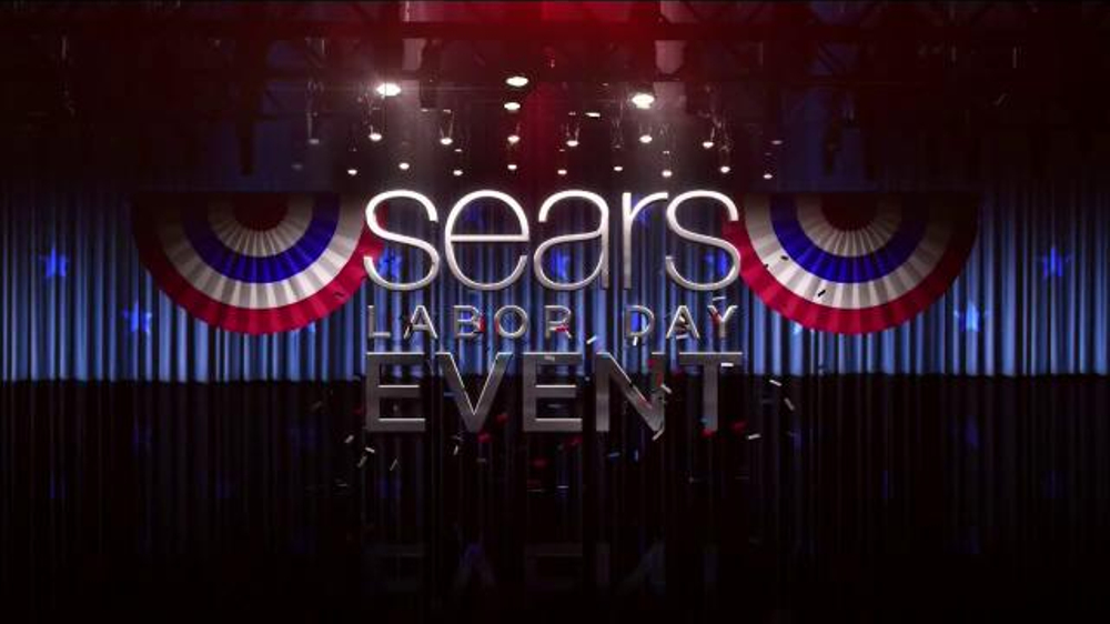 Dec 05,  · Labor Day weekend is a big sale weekend for many retailers including Sears. Expect Sears to be open regular or extended hours. Hours vary .