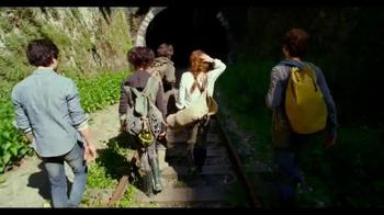 As Above, So Below - Alternate Trailer 2