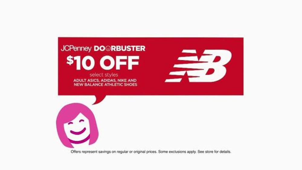 10 spot coupon