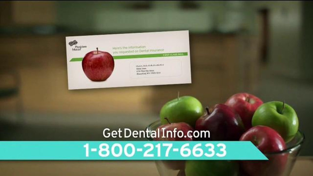 You May Want To Read This About Physicians Mutual Dental Insurance Complaints