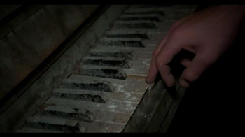 As Above, So Below - Alternate Trailer 8