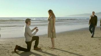 Farmers Insurance TV Spot, 'Engagement Ring'