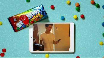 Airhead Bites TV Spot, 'Cherry Catastrophe: Missing Phone'