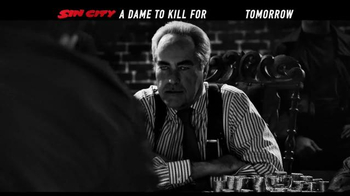 Sin City: A Dame to Kill For - Thumbnail 5