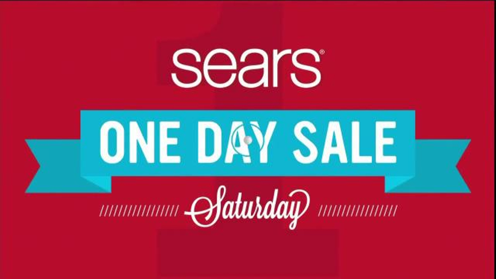 Update, July 10, Sears Holdings just announced the impending closure of even more Kmart and Sears locations, bringing the company's lights-out total to a whopping stores in