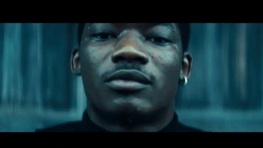 Foot Locker TV Spot, 'Be the Baddest' Featuring Kevin Durant - Screenshot 8