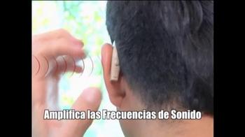 MSA 30X TV Spot [Spanish]