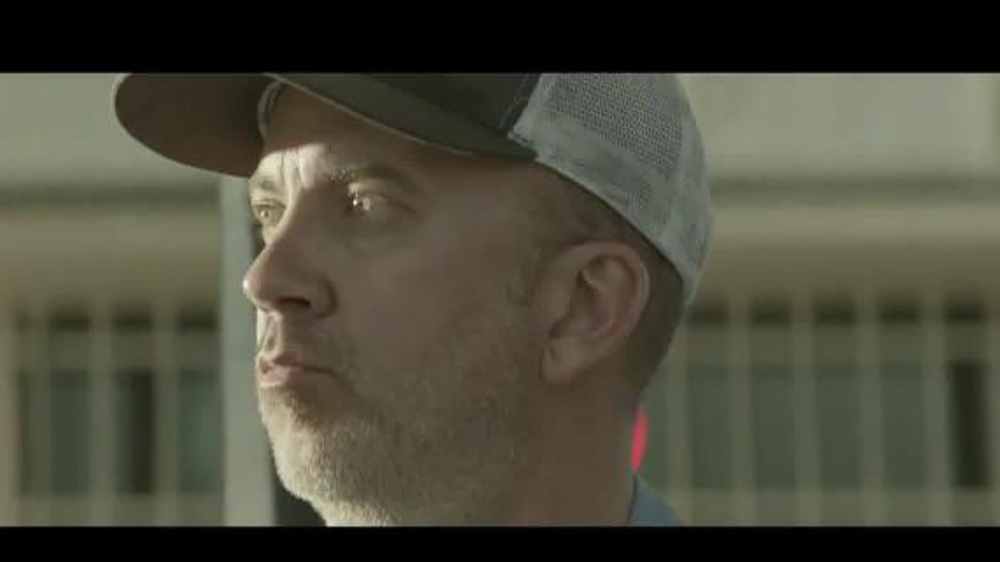 Volvo TV Spot, 'Performance with a Conscience' - Screenshot 6