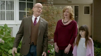 Farmers Insurance TV Spot, 'Coverage Gaps' - 11084 commercial airings