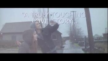 If I Stay - Alternate Trailer 20