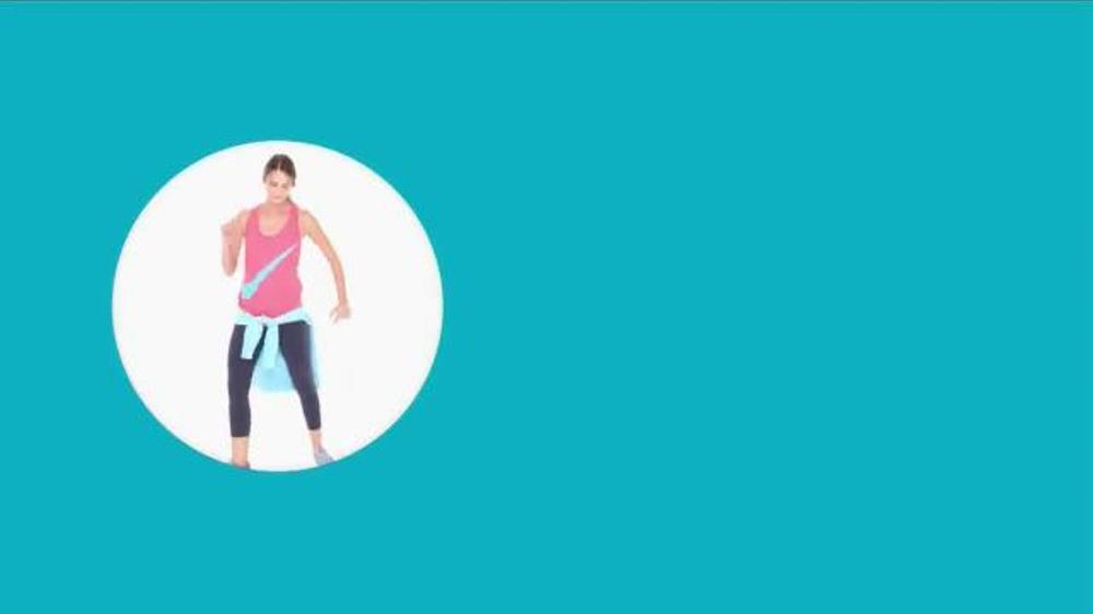 Kohl's TV Spot, 'Sportswear' - Screenshot 1