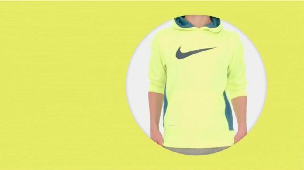 Kohl's TV Spot, 'Sportswear' - Screenshot 5