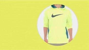 Kohl's TV Spot, 'Sportswear' - Thumbnail 5