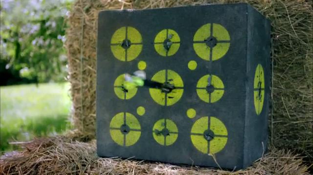 Cabela's Fall Great Outdoor Days TV Spot, 'In Your Sights' - Screenshot 3