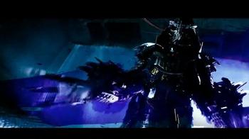 Teenage Mutant Ninja Turtles - Alternate Trailer 57