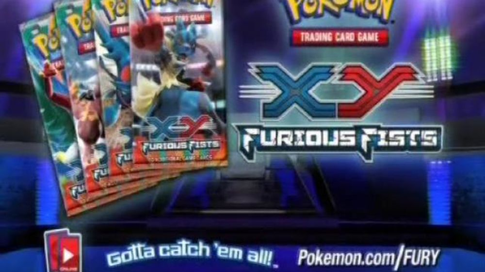 Pokemon trading online x and y