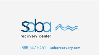 SOBA Recovery Center TV Spot, 'What to Do?'