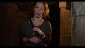 As Above, So Below - Alternate Trailer 4