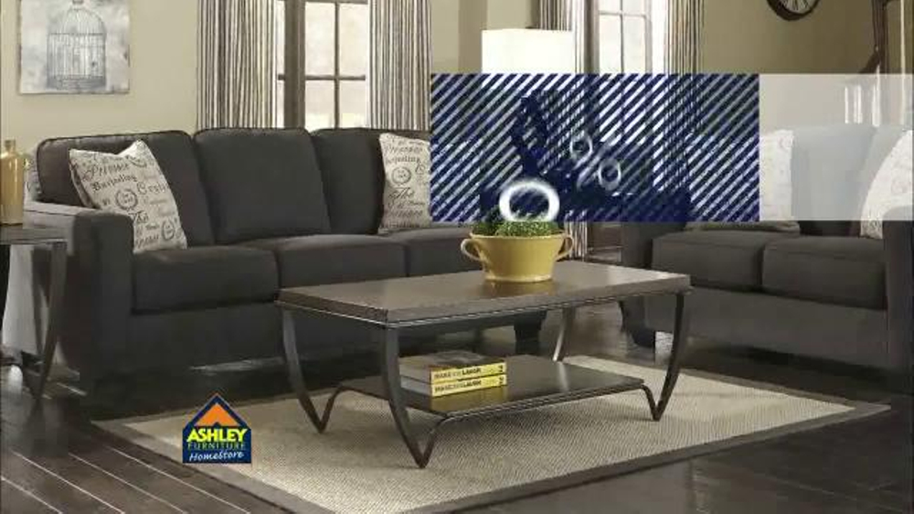 day sale ashley furniture home store as well ashley furniture home