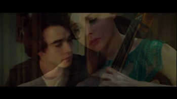 If I Stay - Alternate Trailer 22