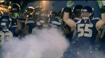 NFL TV Spot, 'We Can't Wait' - Thumbnail 1
