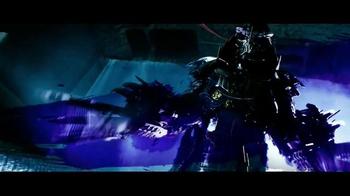 Teenage Mutant Ninja Turtles - Alternate Trailer 55
