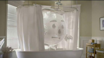 Kool-Aid TV Spot, 'Completely Normal'