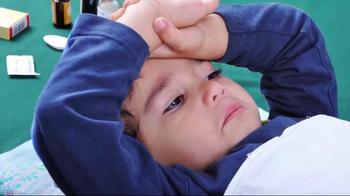 Papa Murphy's Pizza TV Spot, 'Starlight Children's Foundation'