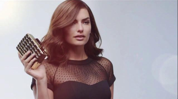White House Black Market TV Spot, 'Iconic Black Dress Collection'