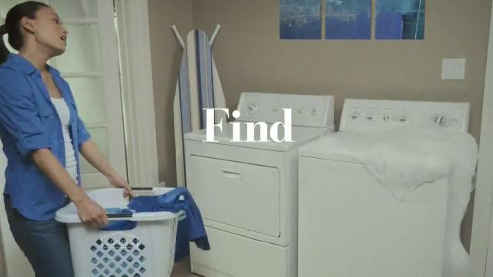 lowes commercial washing machine
