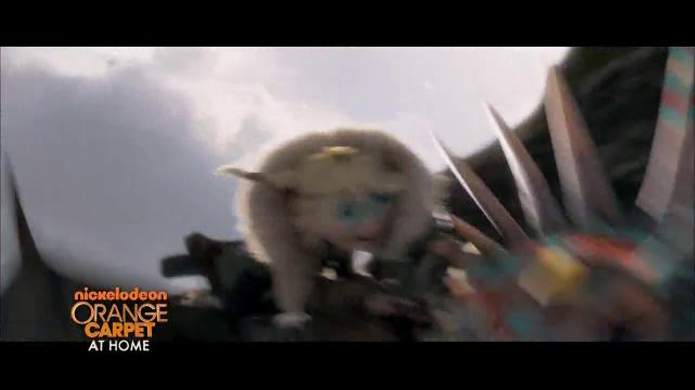 how to train your dragon 2 bluray download