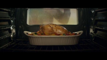 Monsanto: Dinner's Ready