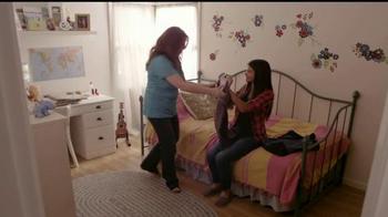 Washington State University TV Spot, 'Time to Go: Bilingual'