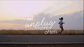 Massage Envy Membership TV Spot, 'Unplug More Often'