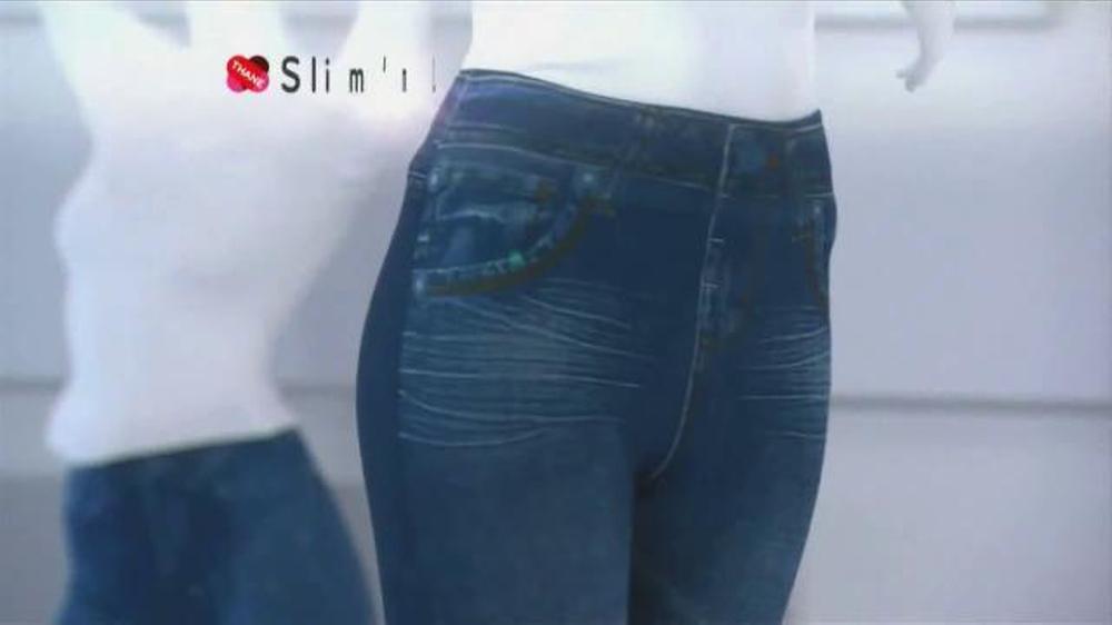 Lee Jeans For Women Oprah