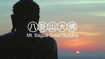 Taiwan Tourism Bureau: Traveling Taiwan